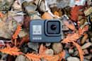 GoPro Hero 8 Black review: Minor redesign, major pay-off