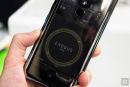 HTCのブロックチェーンスマホにビットコインキャッシュのサポート機能が追加