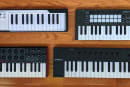 The best portable (and affordable) USB MIDI controllers