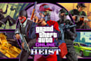 Upcoming 'GTA: Online' heist targets the Diamond Casino
