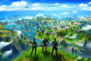 'Fortnite' Chapter 2 is the fresh start the game needed