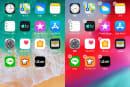 誤タップから守る!ホーム画面のアプリを消せないようにする方法:iPhone Tips