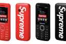 The Morning After: The Supreme phone you didn't ask for