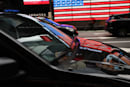 Uber faces lawsuit for allegedly underpaying New York drivers
