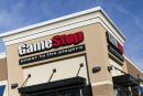 GameStop to close up to 200 stores