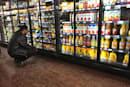 Networked freezers at grocery stores are vulnerable to hacking