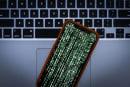 Court finds algorithm bias studies don't violate US anti-hacking law