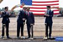 Foxconn pledges to still build Wisconsin factory after Trump talks