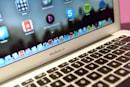 Apple warns Mac users that 32-bit apps will soon stop working