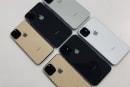 iPhone 11(仮)の形状は? 発売日とiOS 13の配信日に目処