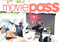 MoviePass tries a financial Hail Mary to keep itself afloat