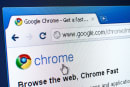 Google wants to change the way we interact with URLs