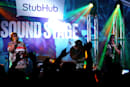 eBay is selling StubHub to Viagogo for $4.05 billion