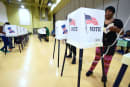 US officials brace for ransomware attacks against election systems