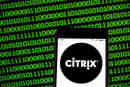 Iranian hackers stole terabytes of data from software giant Citrix