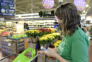Instacart employees in Chicago are the first to unionize in the US