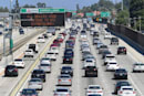 EPA pushes national fuel economy standard in face off with California