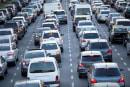 19 states vow to sue over proposed fuel efficiency rollbacks