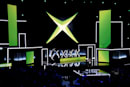 Play the first set of original Xbox games on the Xbox One tomorrow