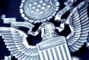 Senate finds US agencies left security holes untouched for a decade