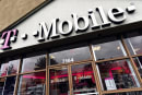 Texas backs out of the lawsuit to stop the T-Mobile and Sprint merger