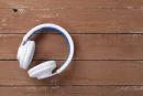Alexa is about to hit more Bluetooth headphones and wearables