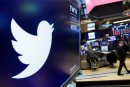 Twitter will fund development of an open social media standard