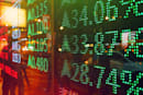 Square enables free stock trades using Cash App
