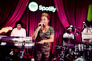 Spotify adds 8 million paying customers in three months