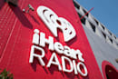 iHeartRadio shares tunes as Stories in Facebook, Instagram and Snapchat