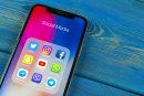 Facebook sues Israeli firm over WhatsApp call exploit attacks