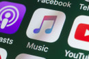 Apple Music student trials now last for six months