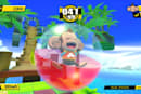 There's a new 'Super Monkey Ball' game on its way