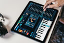 Roland releases Zenbeats, a cross-platform music-making app