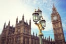 UK commits to full fiber broadband by 2033