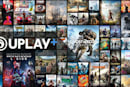 Ubisoft unveils Uplay+ game subscription service for PC and Stadia
