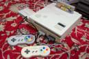 传说中的 Nintendo PlayStation 原型机将被拍卖