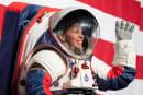你也可以成为宇航员!NASA 睽违四年以来再次进行招募