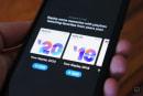 Apple Music 現在會每週更新你的「音樂回憶 2020」歌單