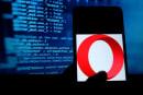 Opera 旗下的 Android 应用被指用作放高利贷
