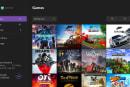 Xbox One 二月更新:帶來全新的首頁外觀以及新功能