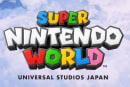 环球日本发了个 MV 来给「超级任天堂世界」主题乐园预热