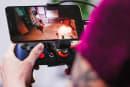 Google Stadia 計劃 2020 年內再加入 120 款遊戲,包括十款獨家新作