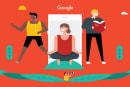 Google Fit 新增 30 天挑战,助你完成运动目标