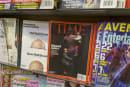 苹果筹备中的订阅式杂志服务遇上阻力