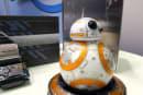Sphero 不再生產 BB-88 和 R2-D2 行走玩具
