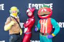 《Fortnite》開發商對販賣遊戲作弊程式的 YouTuber 提出告訴
