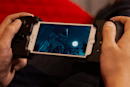 Steam Link 游戏串流工具正式登陆 iOS 和 Apple TV