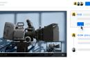 Dropbox 新增了在影片特定時間點上留下評論的功能