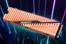 技嘉展示新一代 PCIe 4.0 SSD 的潛力